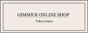 Gimmick Tokyo